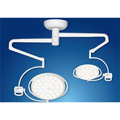 Axia LED-Tech 7050 - Surgical Light - Axia Surgical