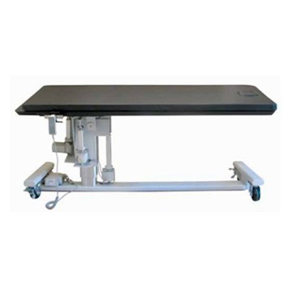 Axia STL4 - Imaging Table - Axia Surgical