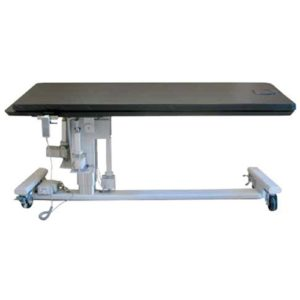 Axia TL3 - Imaging Table - Axia Surgical
