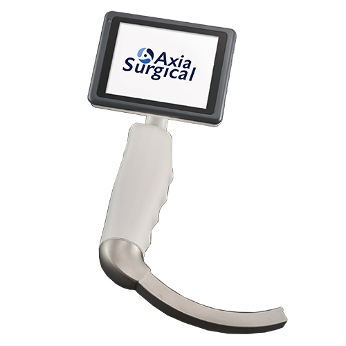 Axia HDView-D-Series - Axial Surgical