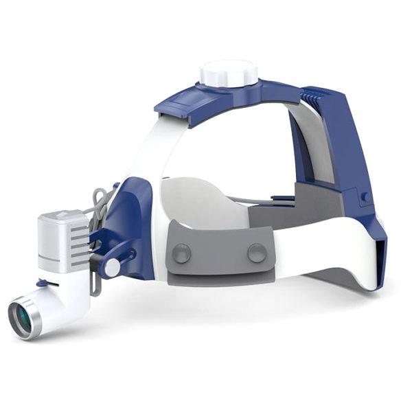 Axia Entonofos - Surgical Headlights - Axia Surgical