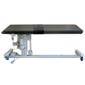 Axia SL1 Imaging Table - Axia Surgical