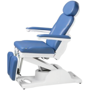 Axia P2 Podiatry Exam Chair