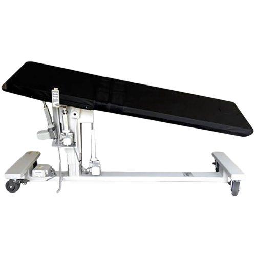 Axia STL5 Imaging Tables