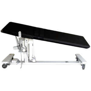 Axia TL5 - Imaging Table - Axia Surgical