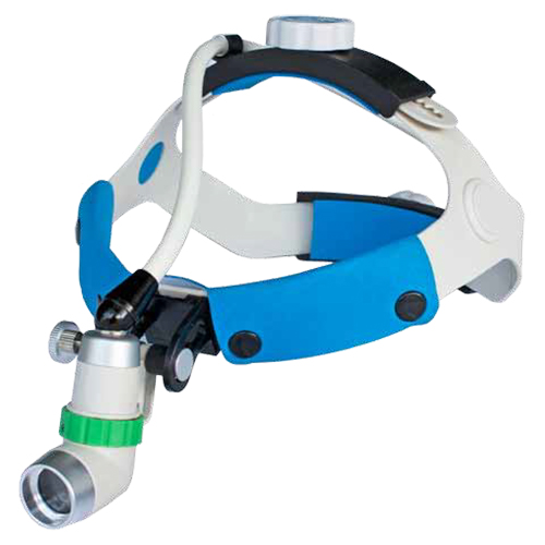 Axia HB100 - Surgical Headband