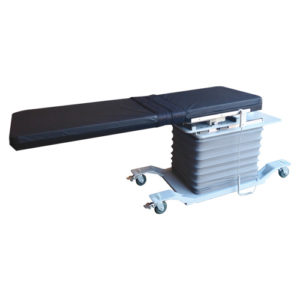 Axia BariXray 5 - Bariatric X-Ray Table